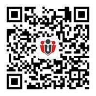 贵州教师招聘网公众号